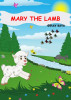 MARY THE  LAMB by gülay kaya