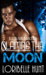 Claiming The Moon (Lunar Mates 6) by Loribelle Hunt