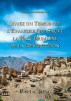 Sermons sur la Genèse (VI) - SOYEZ UN TEMOIN DE L'EVANGILE QUI SAUVE LA RACE HUMAINE DE LA DESTRUCTION by Paul C. Jong
