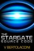 The Stargate Source Code X1 by V Bertolaccini