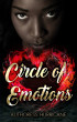 Circle Of Emotions by Authoress Hurricane