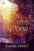 In Azgarth's Shadow by Cassie Sweet