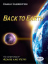 Back To Earth - The Adventures of Azakis and Petri by Danilo Clementoni