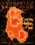 Shousetsu Bang*Bang Special Issue 9: Earth, Wind, and Fire by Shousetsu Bang*Bang