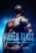 Broken Glass by Scarlett Redd