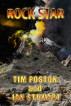 Rock Star by Ian Stewart & Tim Poston