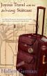 Viagem Feliz com a Mala Ruidosa by Hallett German