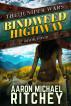 Bindweed Highway by Aaron Michael Ritchey