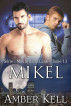 Mikel by Amber Kell