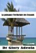 La puissance Territoriale des Croyants by Dr. Glory Adeola