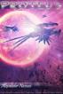 Proteus - New Horizons (Book Nine) by Alexander Nassau