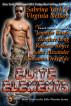 Elite Elements: Seven-Novel Cohesive Military Boxed Set by Jennifer Kacey, Heather Long, Sabrina York, Anna Alexander, Rebecca Royce, Saranna DeWylde, & Virginia Nelson