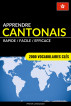 Apprendre le cantonais - Rapide / Facile / Efficace: 2000 vocabulaires clés by Pinhok Languages