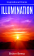 Illumination: Inspirational Poems by Bisher Beeso