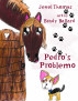 Pedro's Problemo by Jewel Thomas