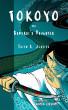 Tokoyo, The Samurai's Daughter by Faith L. Justice