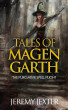 Tales of Magen Garth: The Purgative Spell Plight by Jeremy Jexter