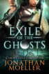 Exile of the Ghosts by Md Ashraful Islam
