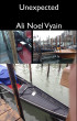 Unexpected by Ali Noel Vyain