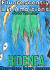 Fluorescently Lit Ambitions -Free- by Scott Hidenea