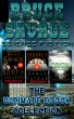 Bruce Savage Science Fiction The Ultimate E-book Collection by Bruce Savage