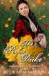 The Perfect Duke by Ruth Ann Nordin