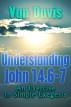 Understanding John 6:6-7 (An Exercise In Simple Exegesis) by Van Davis