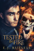 Tested in Fire by E.J. Russell