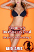Mommy's Incestuous Deal (Daughter's Slut Training 8) by Reed James