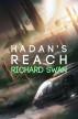 Hadan's Reach by Richard Swan