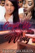 Caught Up in Doing Wrong by Trish Morris