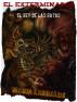 El Exterminador by Historias Pulp Ediciones