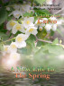 A New Life In The Spring: Eight Historical Romance Novellas by Vanessa Carvo