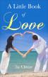A little book of Love by Omar Kanaan