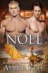 Noel by Amber Kell