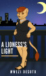 A Lioness's Light by Leslie Vardaman