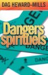 Dangers Spirituels by Dag Heward-Mills