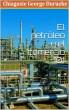 Comercio De Petróleo y Gas 101 by Chiagozie George Durueke