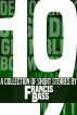 19; A Collection of Short Stories by Francis Bass