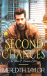Second Chances by Meredith Taylor