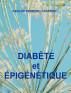 Diabète et Épigénétique by Carlos Herrero Carcedo