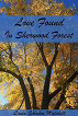 Love Found in Sherwood Forest by Linda Shenton-Matchett