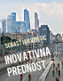 Inovativna Prednost by Sebastjan Videtic