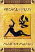 Prometheus by Martin Marais