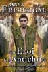 Gli Eroi dell'Antichità (Edizione Italiana) by Anna Erishkigal