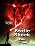 Static Shock by Eilis Flynn