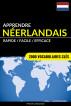 Apprendre le néerlandais - Rapide / Facile / Efficace: 2000 vocabulaires clés by Pinhok Languages
