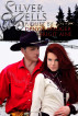 Silver Bells: A Holiday Duet by Denyse Bridger