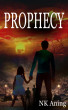 Prophecy by N. K. Aning