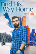 Find His Way Home by Nell Iris